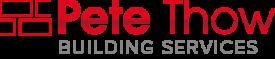 Pete Thow Building Services